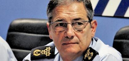 PSP: Direção-Nacional reconhece atraso no pagamento de gratificados e promete regularização até dia 27