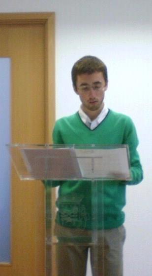 Penamacor: JSD pede Audiência à Vereadora com o pelouro da educação