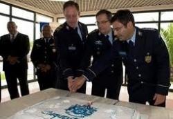 Serviços Sociais da PSP reforçaram em 1,5 ME verba para empréstimos aos polícias