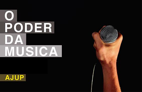 Castelo Branco: AJUP assinala 25 de Abril com exposição multimédia