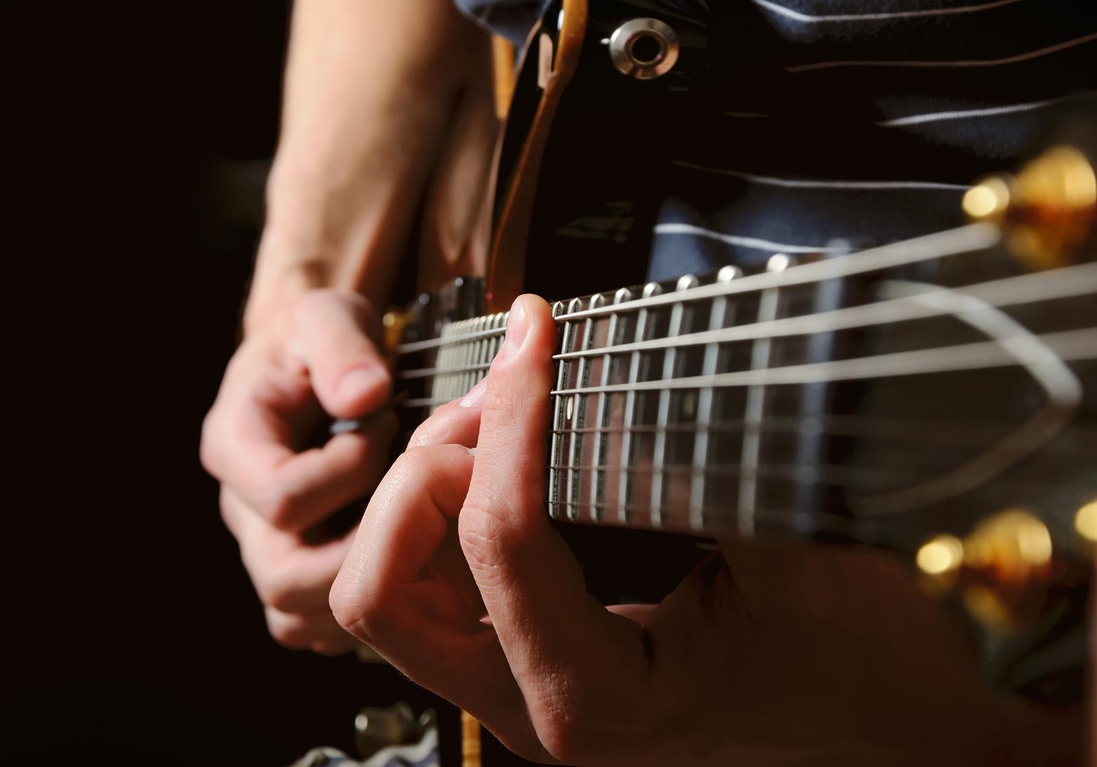 Castelo Branco promove V Festival de Guitarra dia 23