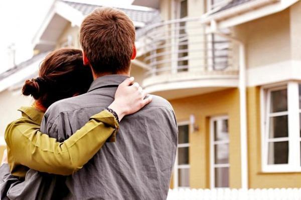 Os 9 segredos mais bem guardados para comprar habitação própria (casa ou apartamento)