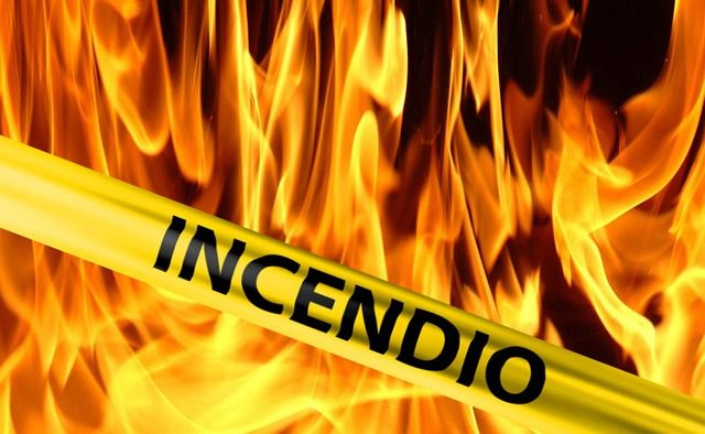 incendios-alerta-em-portugal-continental-prolongado-ate-final-do-proximo-domingo