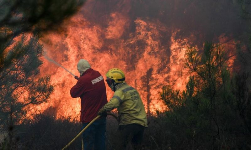 incendios-meios-vao-ser-reforcados-no-combate-ao-fogo-do-fundao