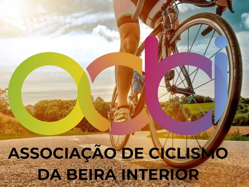 provas-de-ciclismo-virtual-percorrem-as-aldeias-historicas-de-portugal